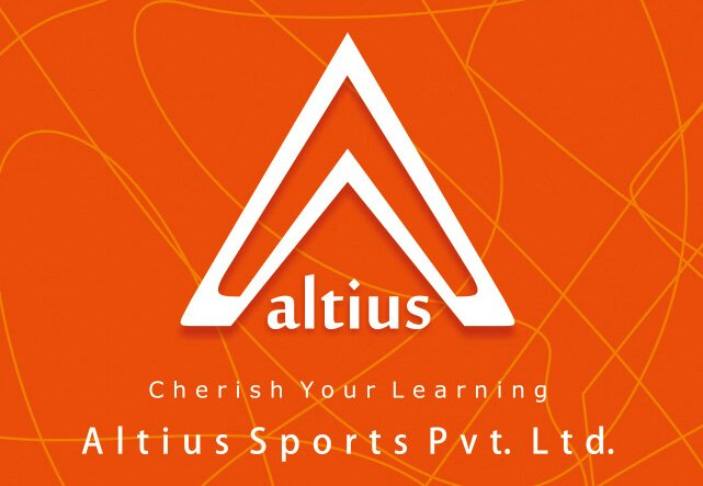 Apply for Freshers civil engineering Job | Altius Sports & Leisure Pvt Ltd. in kolkata,mumbai,delhi,bangalore,jaipur,hyderabad | JobLana Powered by Blockchain | Joblana