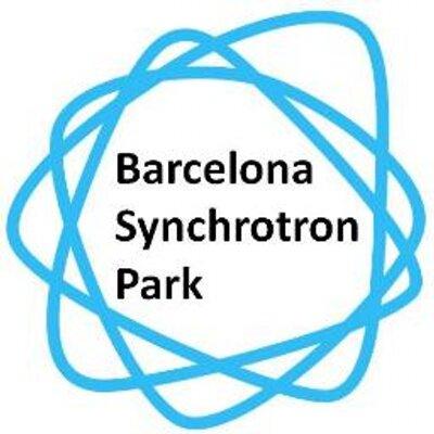 Resultat d'imatges de Synchrotron park