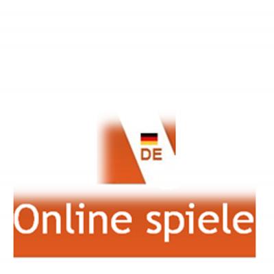 online speile