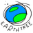 Earthtree Media AS