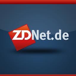 @zdnet_de