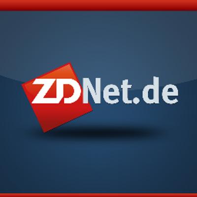 speed dating deggendorf viersen