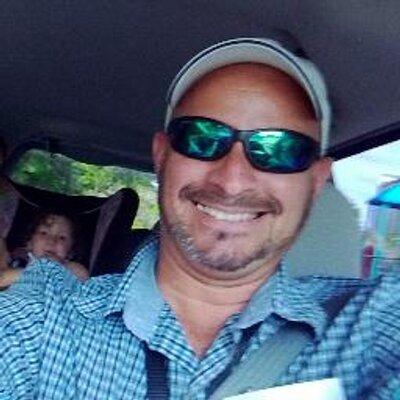 Frank Rondon