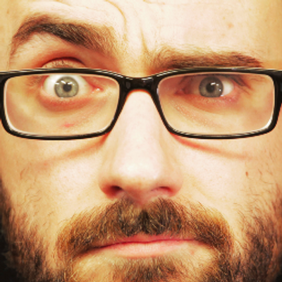 Vsauce On Twitter Today Is Buzz Aldrins 89th Birthday And Theres