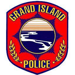 GI Police