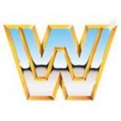 @WWEClassics