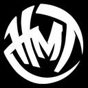 Photo of Hoopmixtape's Twitter profile avatar