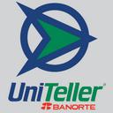 Photo of UniTeller's Twitter profile avatar