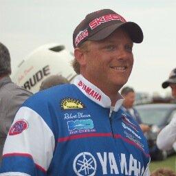 Robert Blosser