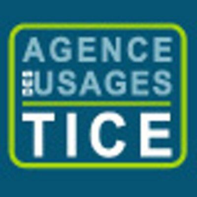 usages_tice