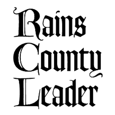 rains county singles Refine your rains county real estate search results by price, property type, bedrooms, baths and other features need more information view our rains county real estate offices and let us help you find the perfect property.