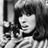 Le Cinéma's Twitter avatar