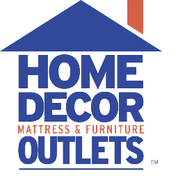 Home decor outlets homedecorcorp twitter for International decor outlet corp
