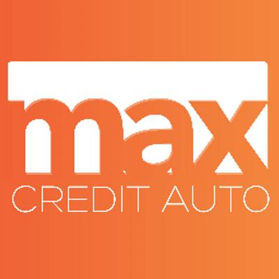 max credit auto maxcreditauto twitter. Black Bedroom Furniture Sets. Home Design Ideas
