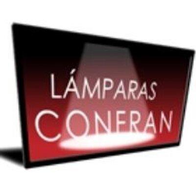 Twitter Twitter Lámparas Lámparas Confran Confran Lámparas Lámparas Confran on on on Twitter KFJ1Tcl