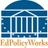 EdPolicyWorks