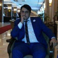 Namiq Murad