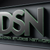 Damatrix Studios-DMV
