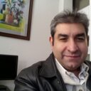 fadi abouzahr (@1967f) Twitter