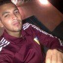 Francisco Astudillo (@13Fran20) Twitter