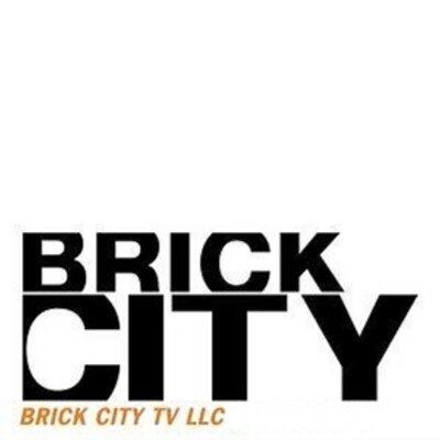 brick city tv brickcitytv twitter