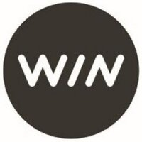 WIN | Social Profile