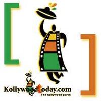 Kollywoodtoday
