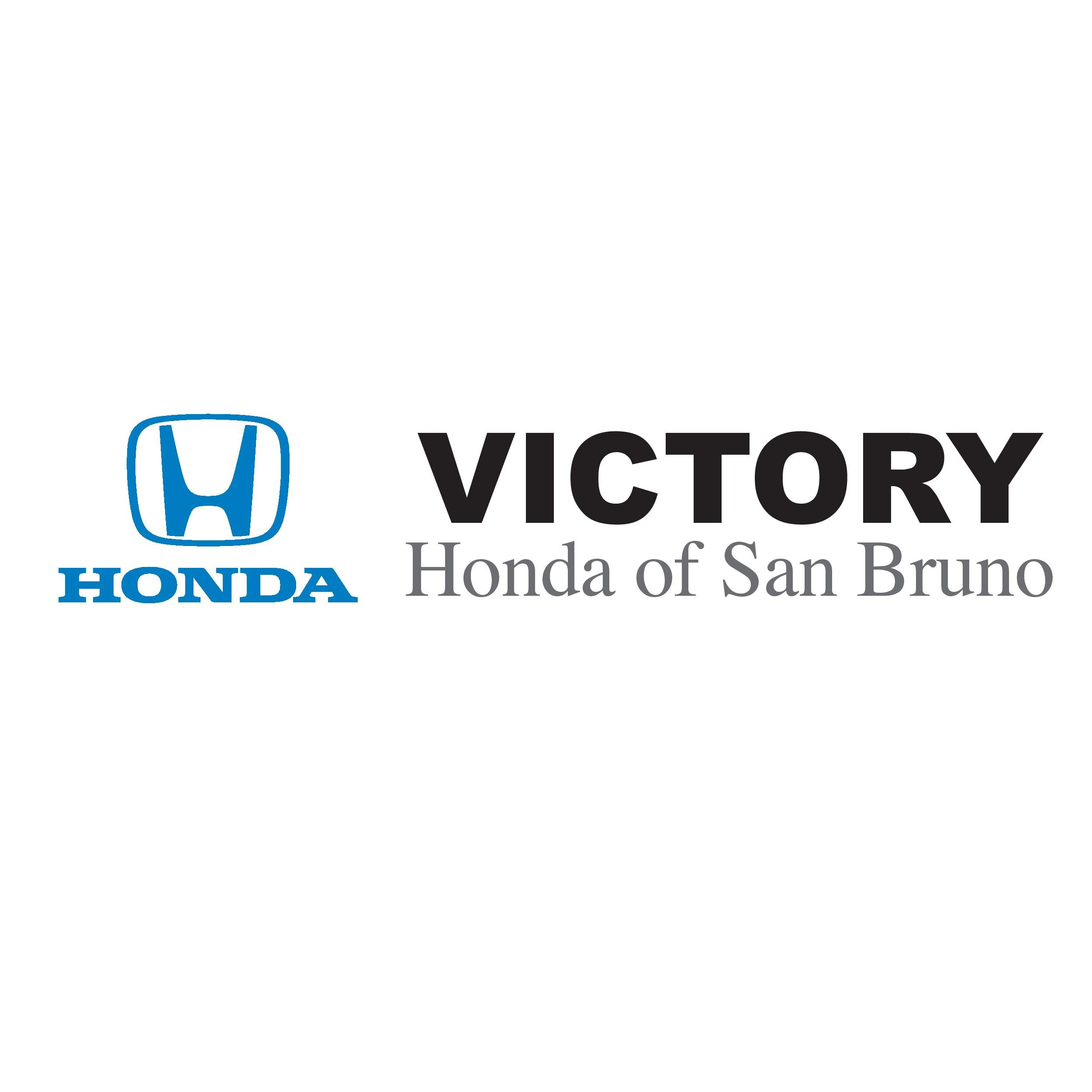 Victory Honda Of San Bruno On Twitter Stop In Before The