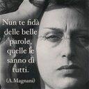 Alessandra  (@alecapyx) Twitter