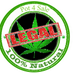 Legalpot4sale.com