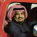 شرقاوي (@1396Nfnf) Twitter