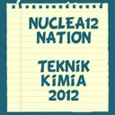 Teknik Kimia 012 UMI (@012_umi) Twitter