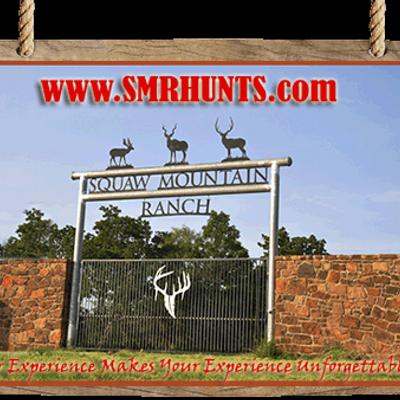 Squaw Mountain Ranch Squawr Twitter
