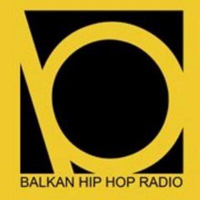 balkan hip hop radio balkanhiphopr twitter. Black Bedroom Furniture Sets. Home Design Ideas