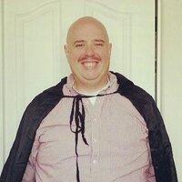 Andy (@ole_rascal) Twitter profile photo