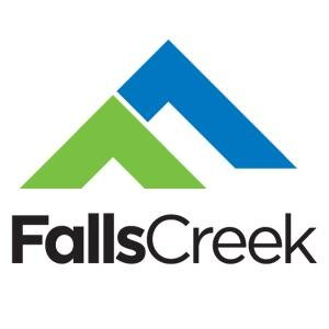 Falls Creek Resort