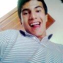 Nicolas Rodriguez L - @NicolasLeon19 - Twitter