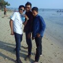 indrairawan (@03051997INDRAi) Twitter