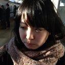 真央 (@0501maomao) Twitter