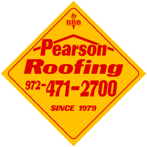 Pearson Roofing Inc Pearsonroofing Twitter