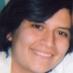 Inés Montero-Ponce