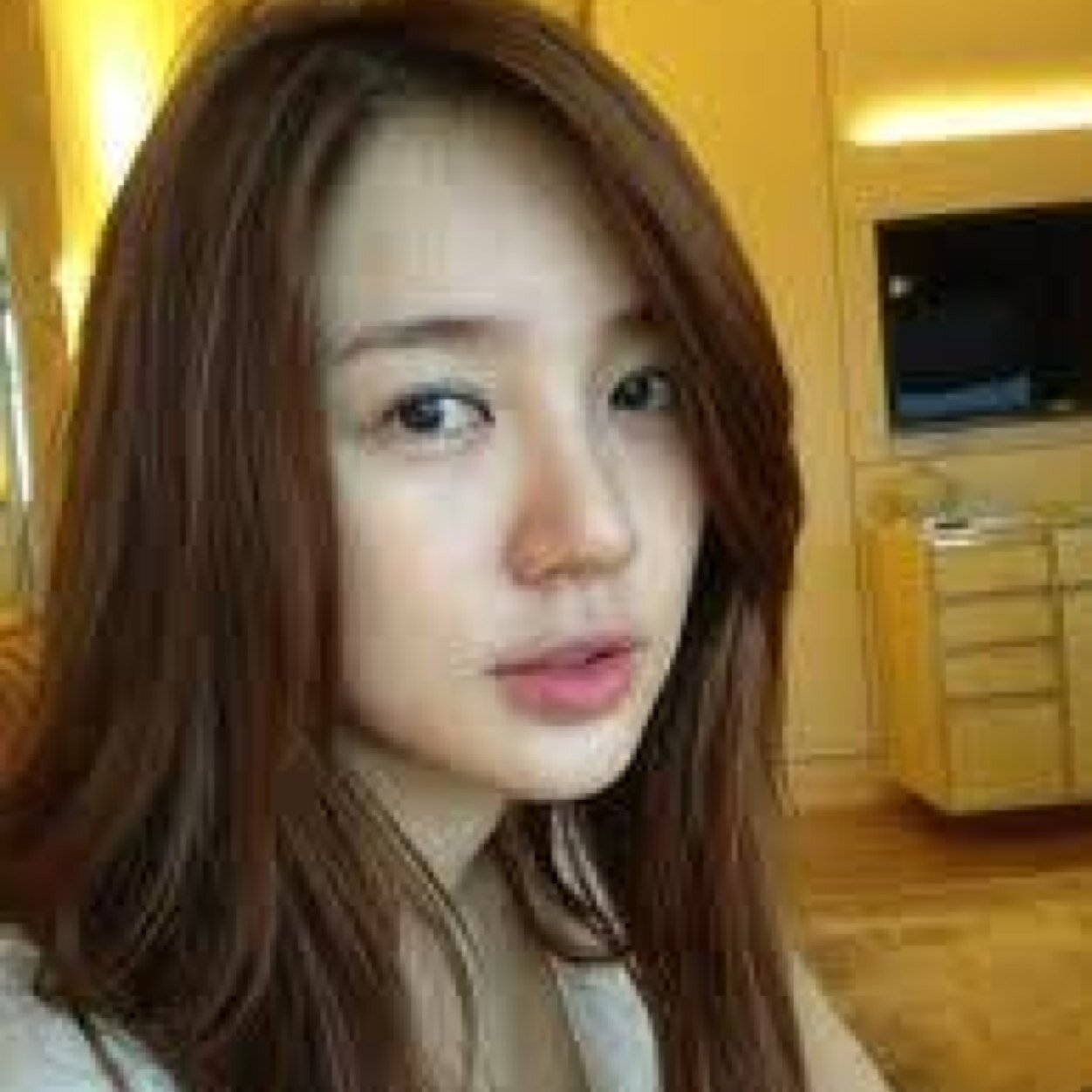 Yoon Eun Hye (@JMhauri)   Twitter