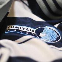 Cumiyais Rugby Club