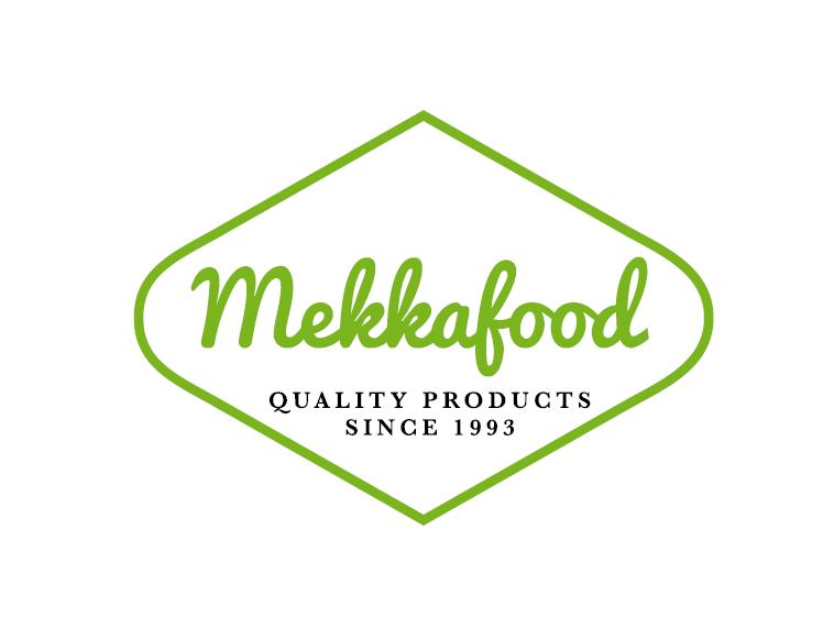 Image result for mekkafood