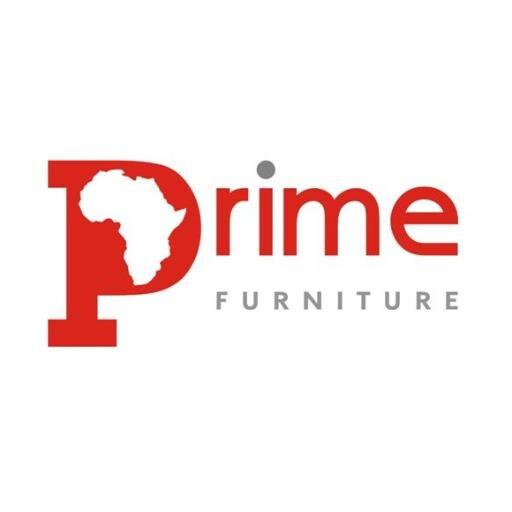 Prime Furniture Prime Furniture