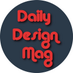 dailydesignmag9