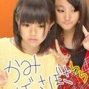 ゆきゃのん♥︎ (@0215_yukino) Twitter