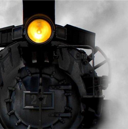 4a3e04254e2e Black Train 27 ™ ( BlackTrain27)