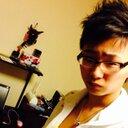shiaki (@0523Shiaki) Twitter