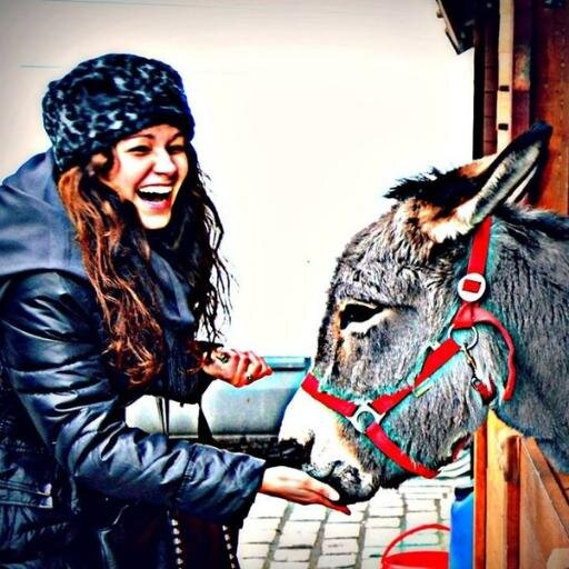 Anna peshkova работа для девушек без опыта в новокузнецке